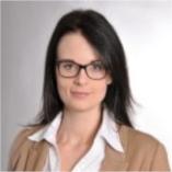 Mandy Lüppens CEO