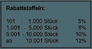 Rabattstaffeln-Konfektionierte-Kabel