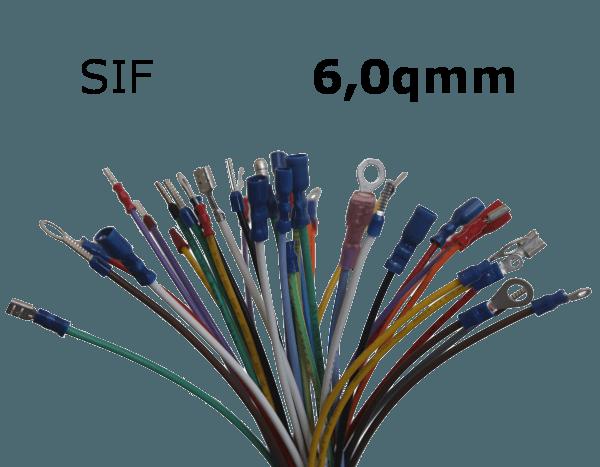 SIF-6,0qmm-konfektioniert