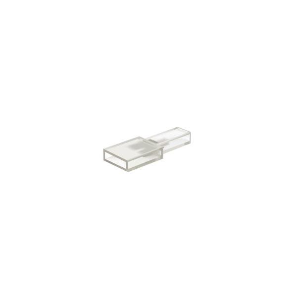 Elastik-Leitungsverbinder 3 polig