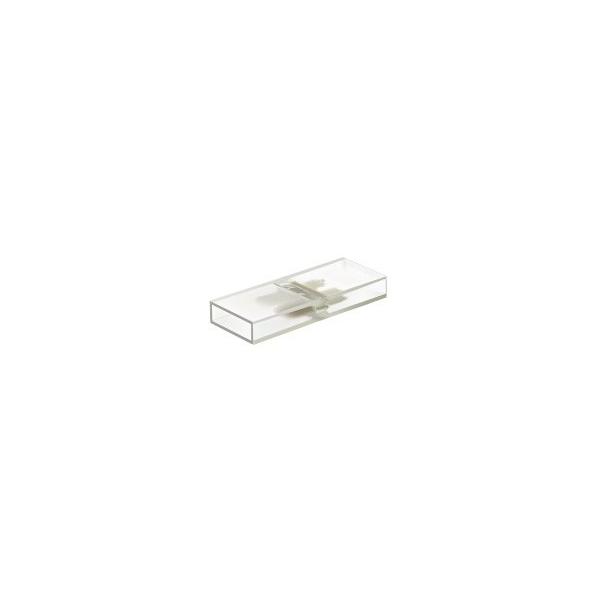 Elastik-Leitungsverbinder 4 polig