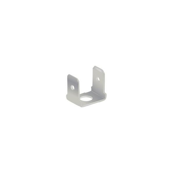Geräte-Flachstecker Typ D